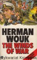 The Winds od War / Herman Wouk
