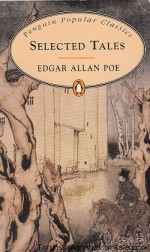 Selected Tales / Edgar Allan Poe