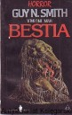Bestia / Guy N. Smith