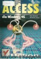 Access dla Windows 95 / Alan Simpson, Elizabeth Olson